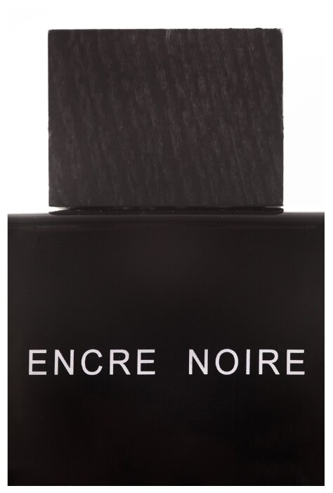 Lalique Encre Noire pour homme туалетная вода 30мл