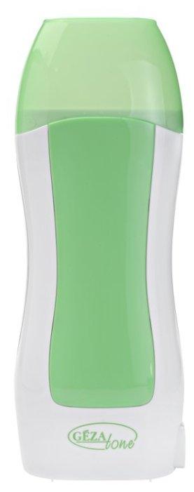 Воскоплав картриджный Gezatone WD639