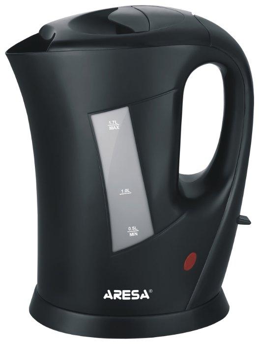 Чайник ARESA AR-3429