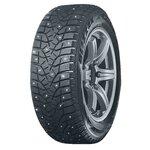 Автомобильная шина Bridgestone Blizzak Spike-02
