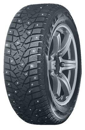 Автомобильная шина Bridgestone Blizzak Spike-02 245/45 R17 99T