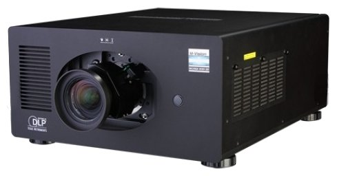 Проектор Digital Projection M-Vision 930 WUXGA