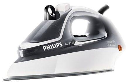 Утюг Philips GC2530