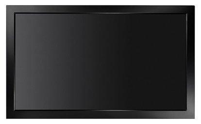 AVQ VT72P LED