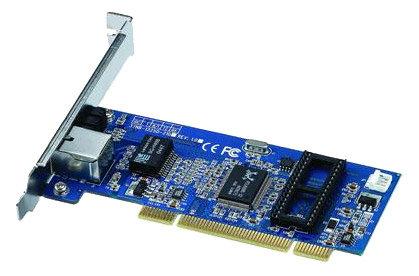 ZyXEL GN680-T