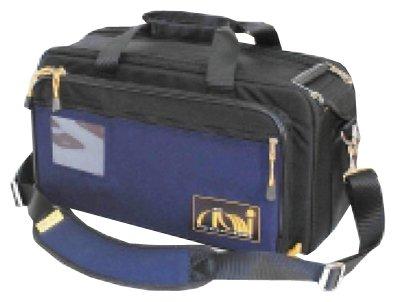 Сумка для видеокамеры Almi KCI PD