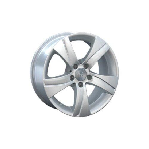 Колесный диск Replay MR77 8.5x17/5x112 D66.6 ET38 S