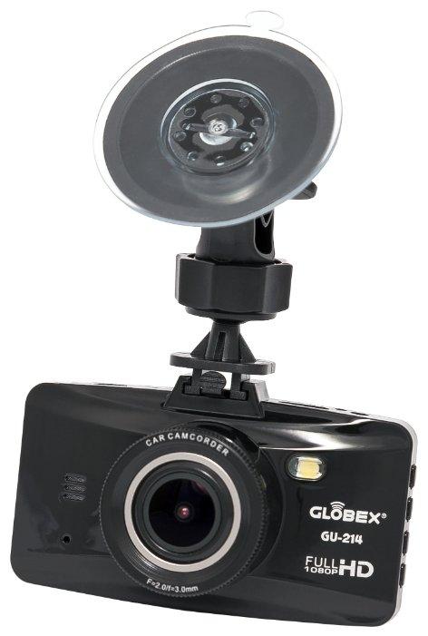 Globex Globex GU-214