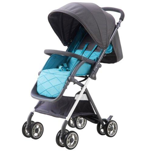 Купить Прогулочная коляска Happy Baby Mia marine, Коляски
