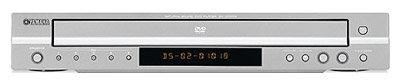 DVD-плеер YAMAHA DVC-6860