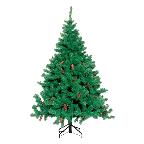 Mister Christmas CANADIAN PINE 240