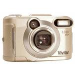 Компактный фотоаппарат Vivitar ViviCam 3745