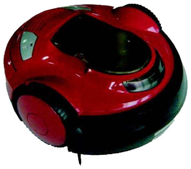 Робот-пылесос Telemag Telemag robot