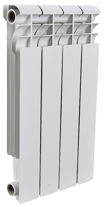ROMMER Profi AL 500 x1