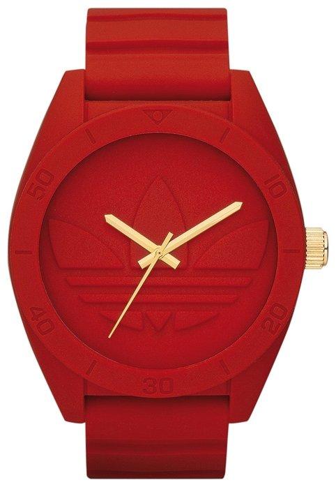Наручные часы adidas ADH2714