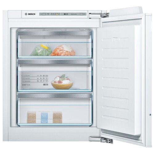 Встраиваемый морозильник Bosch GIV11AF20R