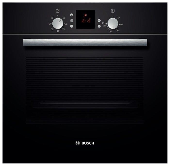 Bosch HBN239S5