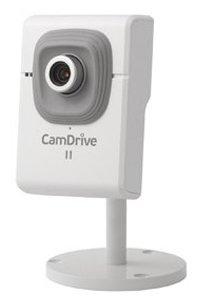 CamDrive CD120