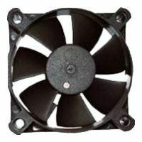Система охлаждения для корпуса Titan TFD-6015M12Z