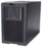 Интерактивный ИБП APC by Schneider Electric Smart-UPS SUA2200XLI