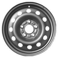 Колесный диск ТЗСК Renault Duster