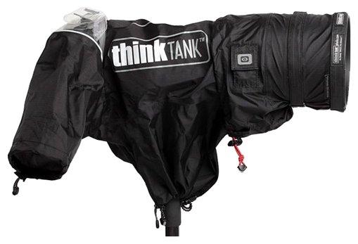 Think Tank Hydrophobia 300-600 V2.0