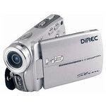Видеокамера Direc VC 1566