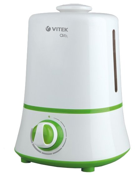 VITEK VT-2351