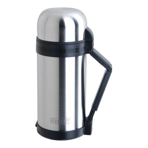 Классический термос REGENT inox Universal 93-TE-U-1-1500, 1.5 л серебристый