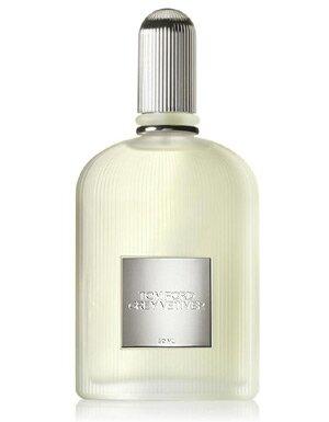 Туалетные духи мужские Afnan Perfumes In2ition Homme (Афнан Парфюмс Интуайшэн Хам) 80 ML