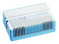 Bionaire LP-1500