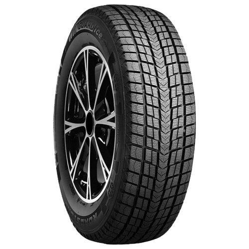 Автомобильная шина Roadstone WINGUARD ICE SUV 245/70 R16 107Q зимняя шина marshal matrac x3 kl17 245 70 r16 107h
