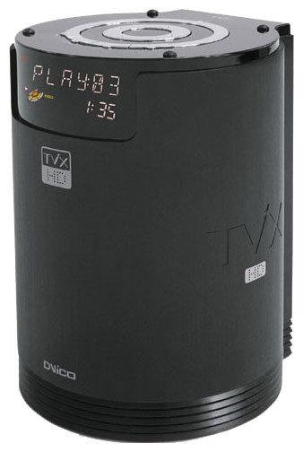 Медиаплеер DVICO HD M-5100