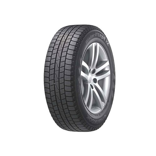 Hankook Winter I*cept IZ W606 155/65 R14 75T