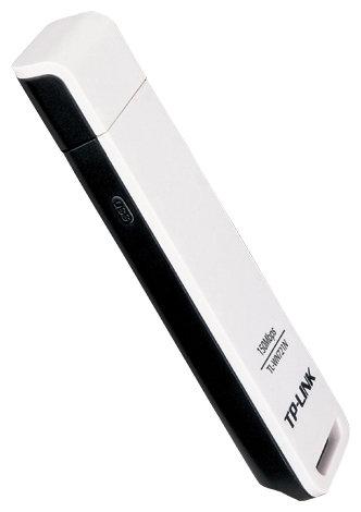 Wi-Fi адаптер TP-LINK TL-WN721N