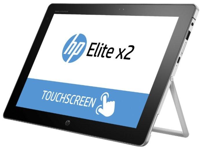HP Elite x2 1012 m5 256Gb