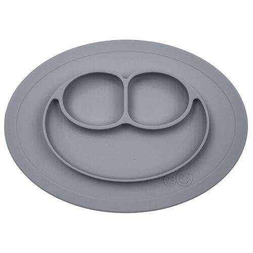 Тарелка EZPZ Mini mat, gray scosche magicmount mini mat