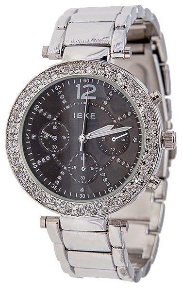 Наручные часы SELENA 1747108