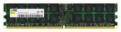 Оперативная память 512 МБ 1 шт. AENEON AET661PD00-30D