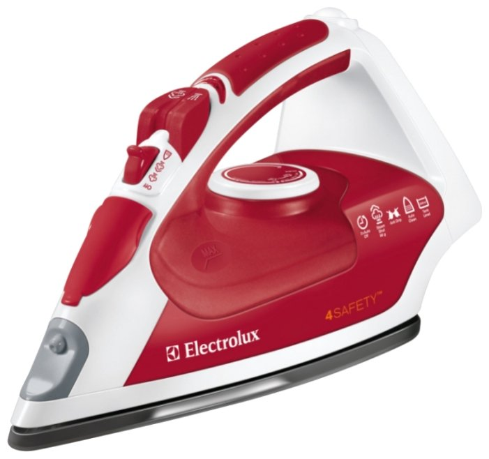 Утюг Electrolux EDB 5115