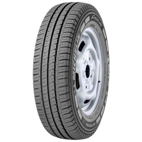 цена на Автомобильная шина MICHELIN Agilis 205/70 R15 106/104R летняя