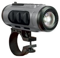 Портативная акустика Ritmix SP-520BC