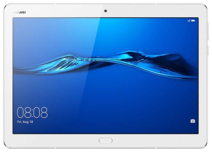 Huawei MediaPad M3 Lite 10 16Gb LTE