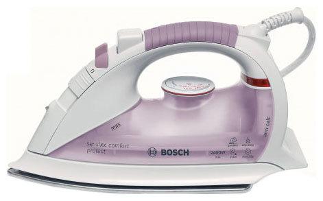 Утюг Bosch TDA 8339