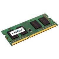 Оперативная память Crucial CT102464BF160B
