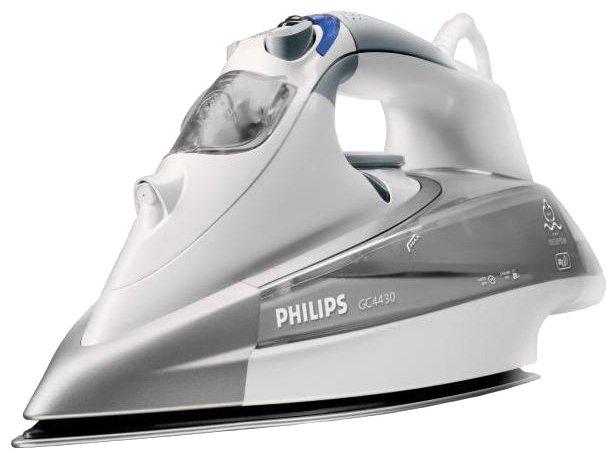 Утюг Philips GC4430/02 Azur
