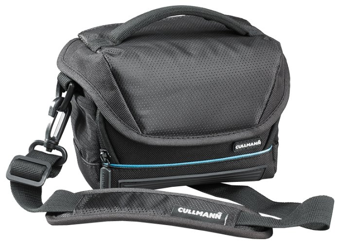 Cullmann Сумка для фотокамеры Cullmann BOSTON Vario 200