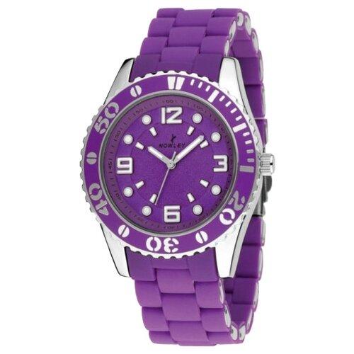 Наручные часы NOWLEY 8-5244-0-3 наручные часы nowley 8 5244 0 3