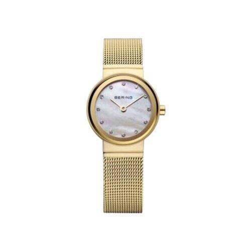 цена Наручные часы BERING 10122-334 онлайн в 2017 году