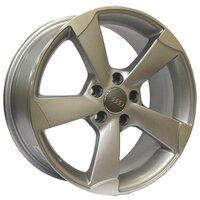 Диск колесный Replay A56 7.5x17/5x112 D57.1 ET51 SFP